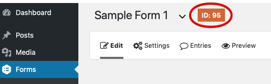RE: اضافه کردن فرم